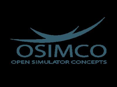 Osimco Systems Logo
