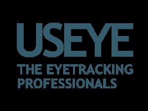 USEYE Logo