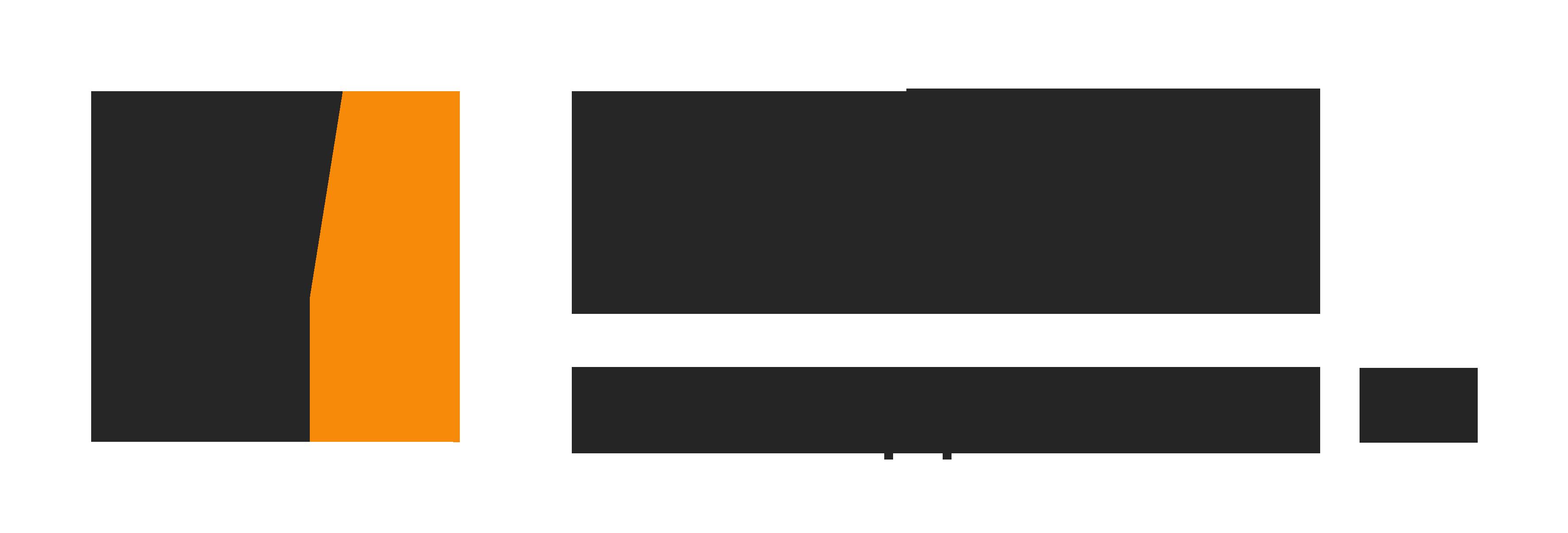 Produktvorschau Multi Application Kit: Schematische Module verbinden sich zu einem Ganzen