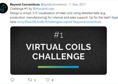Beyond Conventions (@byndconventions) _ Twitter