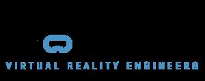 VRgineers Logo