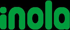 inola Logo