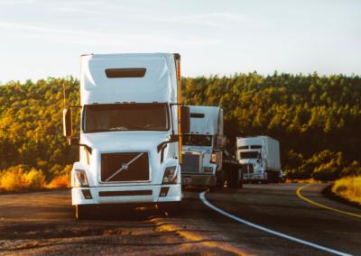 Truckloading Challenge