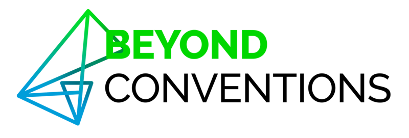 Beyond Conventions 2019